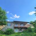 17241 Frontier Rd - Photo 1