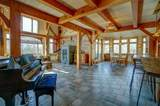 9504 Union Valley Rd - Photo 10