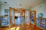 9504 Union Valley Rd - Photo 13