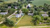 7062 Frenchtown Rd - Photo 2