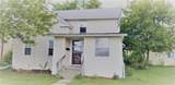 115 Candise St - Photo 16