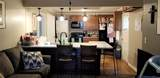 115 Candise St - Photo 18