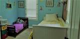 115 Candise St - Photo 19