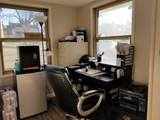 115 Candise St - Photo 7