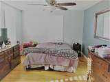 115 Candise St - Photo 8