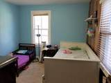 115 Candise St - Photo 9