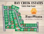 835 Hay Creek Tr - Photo 1