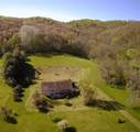17241 Frontier Rd - Photo 2