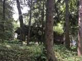 6315 Mound Dr - Photo 2