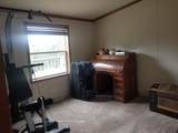 7773 Knight Hollow Rd - Photo 12