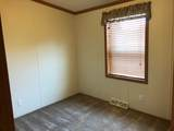 7773 Knight Hollow Rd - Photo 15