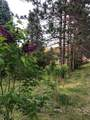 7773 Knight Hollow Rd - Photo 21
