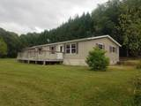 7773 Knight Hollow Rd - Photo 9