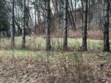 7773 Knight Hollow Rd - Photo 22