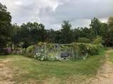 7773 Knight Hollow Rd - Photo 33