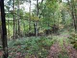 7773 Knight Hollow Rd - Photo 39