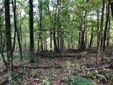 7773 Knight Hollow Rd - Photo 40