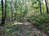 7773 Knight Hollow Rd - Photo 41