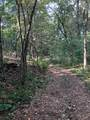 7773 Knight Hollow Rd - Photo 42