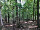 7773 Knight Hollow Rd - Photo 43