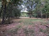 7773 Knight Hollow Rd - Photo 45
