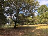 7773 Knight Hollow Rd - Photo 46