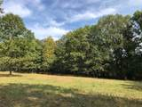 7773 Knight Hollow Rd - Photo 47
