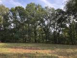 7773 Knight Hollow Rd - Photo 48