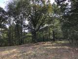 7773 Knight Hollow Rd - Photo 49