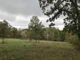 7773 Knight Hollow Rd - Photo 60