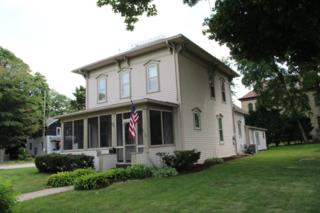401 W South St, Stoughton, WI 53589 (#1799964) :: HomeTeam4u