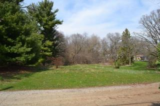 L1110 Overlook Dr, Stoughton, WI 53589 (#1799988) :: HomeTeam4u