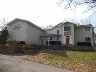 3375 N Riverside Dr, Beloit, WI 53511 (#1800172) :: HomeTeam4u