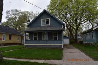 946 Garfield Ave, Beloit, WI 53511 (#1800616) :: HomeTeam4u