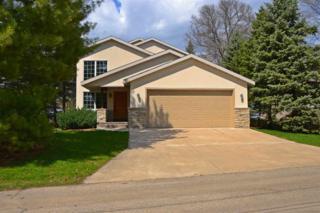 W2836 Oak Terrace Ln, Green Lake, WI 53946 (#1800676) :: HomeTeam4u