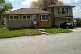 3909 Dempsey Rd, Madison, WI 53716 (#1800733) :: HomeTeam4u