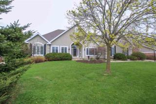 5782 Verde View Rd, Fitchburg, WI 53711 (#1800830) :: HomeTeam4u