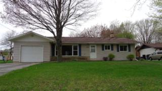 6743 Sunset Meadow, Windsor, WI 53598 (#1800839) :: HomeTeam4u