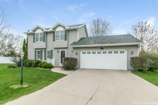 600 Harold Ct, Stoughton, WI 53589 (#1800899) :: HomeTeam4u