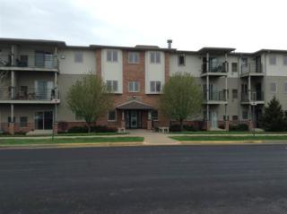 102 Prairie Heights Dr., Verona, WI 53593 (#1800938) :: HomeTeam4u