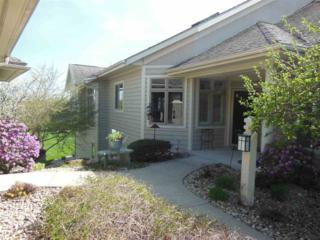 5013 Prairie Rose Ct, Middleton, WI 53562 (#1800960) :: HomeTeam4u