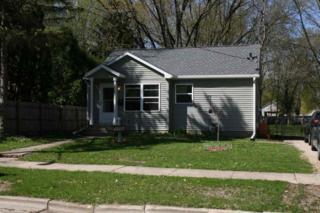 1968 Sheridan St, Madison, WI 53704 (#1800970) :: HomeTeam4u
