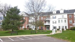 18 Kings Mill Cir, Madison, WI 53718 (#1800975) :: HomeTeam4u