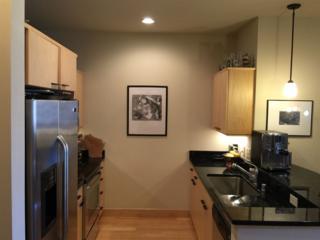 625 E Mifflin St, Madison, WI 53703 (#1801000) :: HomeTeam4u