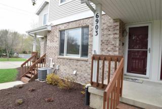 6903 Raymond Rd, Madison, WI 53719 (#1801007) :: HomeTeam4u