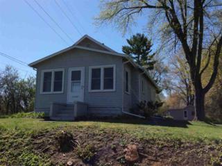 5009 Major Ave, Madison, WI 53716 (#1801010) :: HomeTeam4u