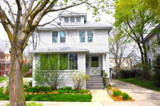 2414 Sommers Ave, Madison, WI 53704 (#1801069) :: HomeTeam4u