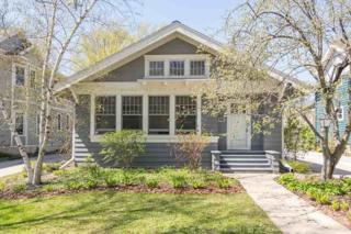 2210 West Lawn Ave, Madison, WI 53711 (#1801071) :: HomeTeam4u