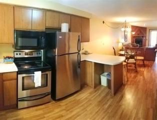 1093 Canyon Rd, Lake Delton, WI 53965 (#1801084) :: HomeTeam4u