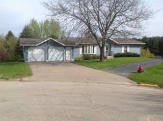 1550 Deborah Ct, Platteville, WI 53818 (#1801089) :: HomeTeam4u